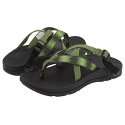 508d8f344afc7b Chaco Hipthong Ecotread Sandals - Womens 101116. The slip-on convenience of  a flip combined with performance-orientated features makes the Hipthong  EcoTread ...