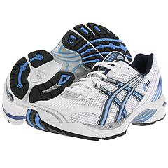 e83d43401638 Index of  asics