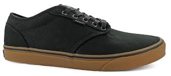 Sneakers To Boots Product Line