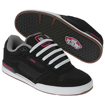 vans shoes geoff rowley xlt elite